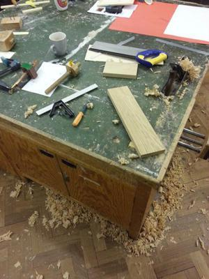 /images/2015/hi-fi_stand/workbench.thumbnail.jpg